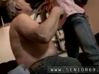 full brunette any, hot blowjob quality, watch old+young hq
