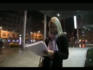 blow job più, ass cazzo fresco, anale