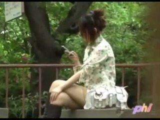 free voyeur, free teen see, asian more