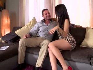 online brunette fun, oral sex hq, ideal deepthroat real
