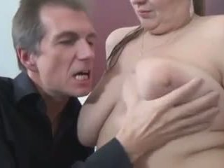 Grande y bella sirvienta serviced: gratis grande y bella porno vídeo 13