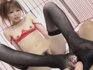 see tits great, hq blowjobs check, japanese great