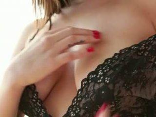 -z19- Hm gets Fucked Hard after a Nice Massage: Porn fe