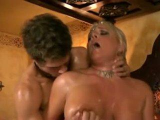 grande vajinal quente, online vaginal masturbação a maioria, ideal tiro cum online