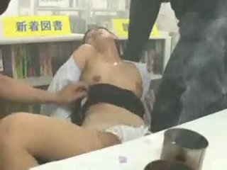 rated japanese, check voyeur, most blowjob nice