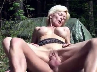 u grote borsten, grannies video-, groot hd porn