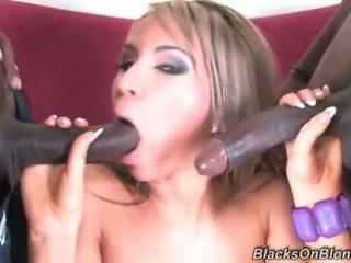 online hardcore sex nemokamai, šviežias didelis dicks, dvigubai skverbtis