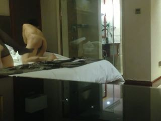 hd porn, chinese, amateur