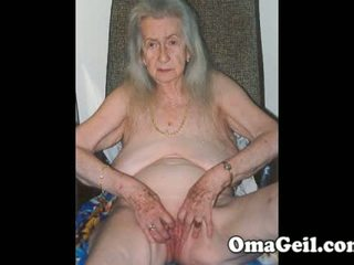 aged mov, ideal granny channel, hot oldie porno