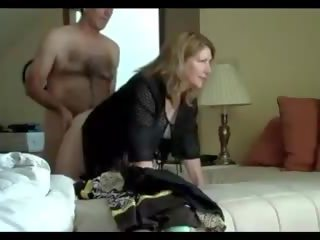 bbw, meest hoorndrager film, ideaal doggy style