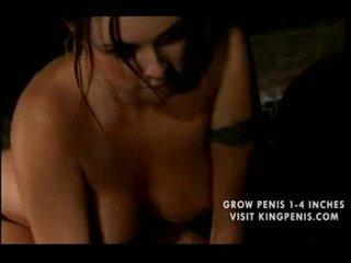 ideaal pijpbeurt scène, babes porno, meer heet porno