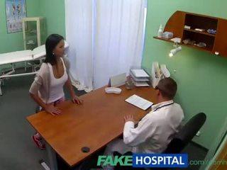 zien tieners actie, heet patiënt tube, controleren echt mov