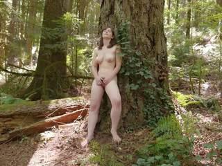 hot masturbation mov, best outdoor, you orgasms sex
