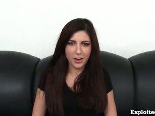 rated brunette check, more deepthroat hottest, hardsex any