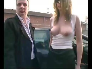full blondes porn, fun french, anal posted