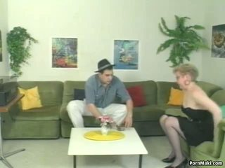 German Mature Pissing, Free Real Granny Porn Porn Video 79
