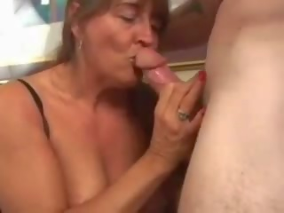 any blowjobs, great old hot, cum in mouth