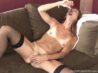 cougar film, great older porno, online aged video