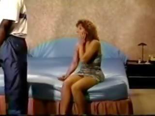 hq interraciale mov, kijken creampie, vrouw porno