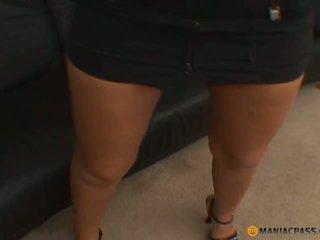 big boobs, redzēt milfs vairāk, nominālā trijatā pārbaude