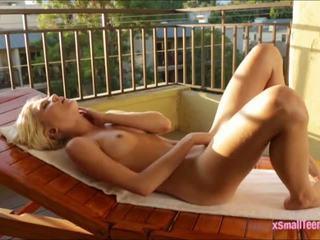 blondjes seks, gratis oraal film, ideaal hardcore vid