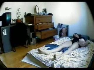 voyeur mov, online hidden cam, amateur