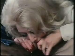 Classic German: Free Vintage Porn Video ad