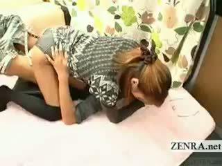zien brunette, japanse porno, heet amateur neuken