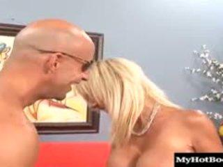you big boobs check, real blowjob new, hot blonde