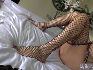 check shemale more, hot tranny, new guyonshemale ideal