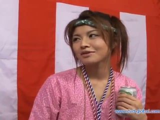 japanese online, asian girls watch, new japanese girls
