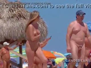 gratis voyeur klem, naakt seks, ideaal strand