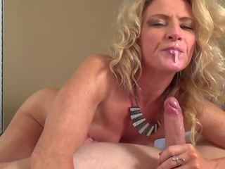 ideal matures, old+young most, new hd porn