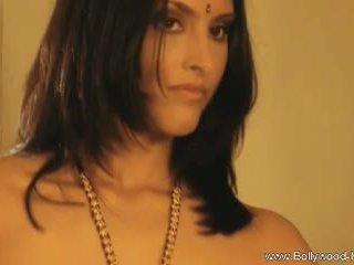 online brunettes tube, heetste milfs kanaal, alle indisch neuken