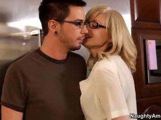 nice oral sex scene, see deepthroat, all vaginal sex film