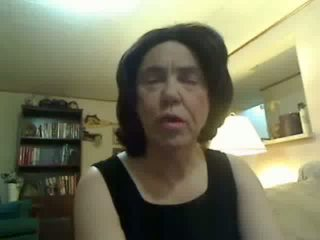 granny, new live cams real