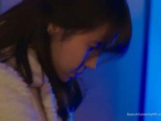 Chae minseo 젊은 어머니 3