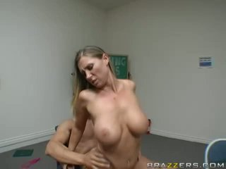 fucking video, oral sex, all big tits action