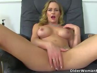 brits gepost, vol matures, online milfs video-