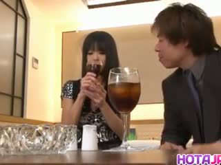 more blowjobs fresh, watch japanese you, hq creampie hq