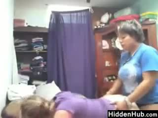 watch voyeur, lesbian, hot hidden cams hottest