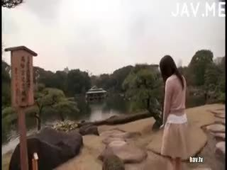 Jmd102