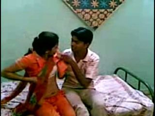 Delicious immature ইন্ডিয়ান ঈশ secretly filmed যখন got laid