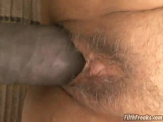 hardcore sex, твърд дяволите, голям пенис
