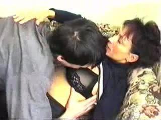 Amalia 23: 러시아의 & 큰 가슴 포르노를 비디오 ca