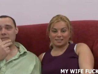 Being a slutty sieva has vienmēr been mans fantasy