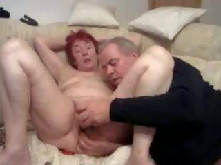 Vecāks par the dīvāns daļa 2, bezmaksas par the dīvāns porno video 99