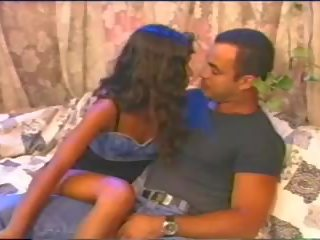 Fabrizia magalhaes een mooi braziliaans actrice: porno 02