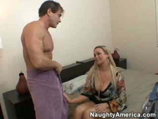hq riding full, you big tits, free boobs quality