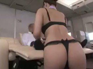 hd porno, asiatic
